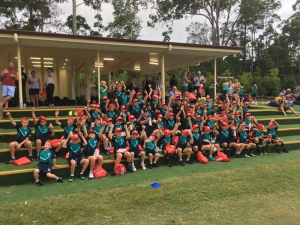 Flinders Rugby Club - Tours